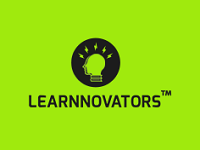 Learnnovators_Elearning_Author