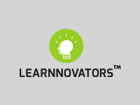 Learnnovators