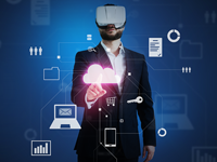 3 USES OF VIRTUAL REALITY IN WORKPLACE EDUCATION