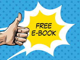 FREE E-BOOK: THE ULTIMATE GUIDE TO SUCCESSFUL ELEARNING IMPLEMENTATION AT THE WORKPLACE