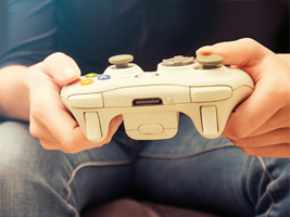 5 GAMES EVERY E-LEARNING PROFESSIONAL SHOULD PLAY