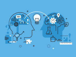 BEYOND EFFECTIVE E-LEARNING: CHANGING HABITS, NOT JUST BEHAVIORS