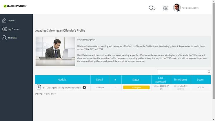 Moodle Customization | Learnnovators | Innovative eLearning