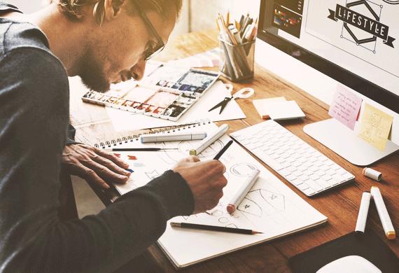 2. Graphic Designer_Learnnovators
