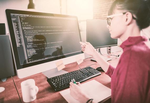 4. HTML5-PHP Programmer_Learnnovators